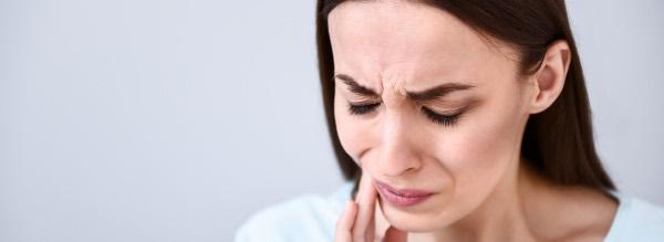 gegen Migräne Kieferschmerzen_cmd
