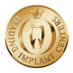 geprüfter zahnarzt implantate